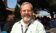 Νέο μέλος στο Διοικητικό Συμβούλιο του Ελληνικού Κέντρου Κινηματογράφου ο Νίνος Φενέκ Μικελίδης