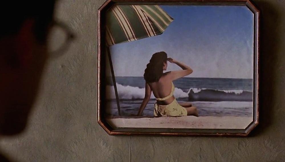 Καύσωνας! 10 ταινίες που αγνόησαν τις πολύ υψηλές θερμοκρασίες!