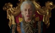 Οχι μόνο Βασίλισσα. Η Ελεν Μίρεν ειναι η «Catherine the Great» στη σειρά του ΗΒΟ