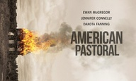 To «Αμερικανικό Ειδύλλιο» του Γιούαν ΜακΓκρέγκορ έχει τρέιλερ και είναι υπέροχο