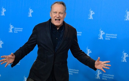Berlinale 2017: Μέρα 7η, ή ένα μικρό διάλειμμα