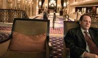 «Wormwood»: H σειρά του Ερολ Μόρις είναι η τηλεόραση για την οποία ανυπομονούμε περισσότερο φέτος
