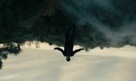 «Οι άνθρωποι φοβούνται τα θαύματα»: Τρέιλερ για το «Jupiter's Moon» του Κορνέλ Μουντρούτσο