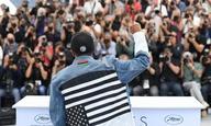 Κάννες 2018: Ο Σπάικ Λι αποκαλεί τον Nτόναλντ Τραμπ «That motherf–ker»