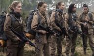 Ο Αλεξ Γκάρλαντ κατηγορείται για whitewashing στην ταινία του «Αφανισμός»