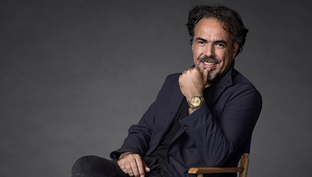 Ο Αλεχάντρο Ινιάριτου γυρίζει ήδη τη νέα ταινία του, μια υπερπαραγωγή στο Μεξικό