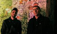 «Ελλάδα, ευχαριστούμε για την έμπνευση»: Γιάννης Οικονομίδης & ΛΕΞ μιλάνε στο Flix για κινηματογραφικές και μουσικές μπαλάντες