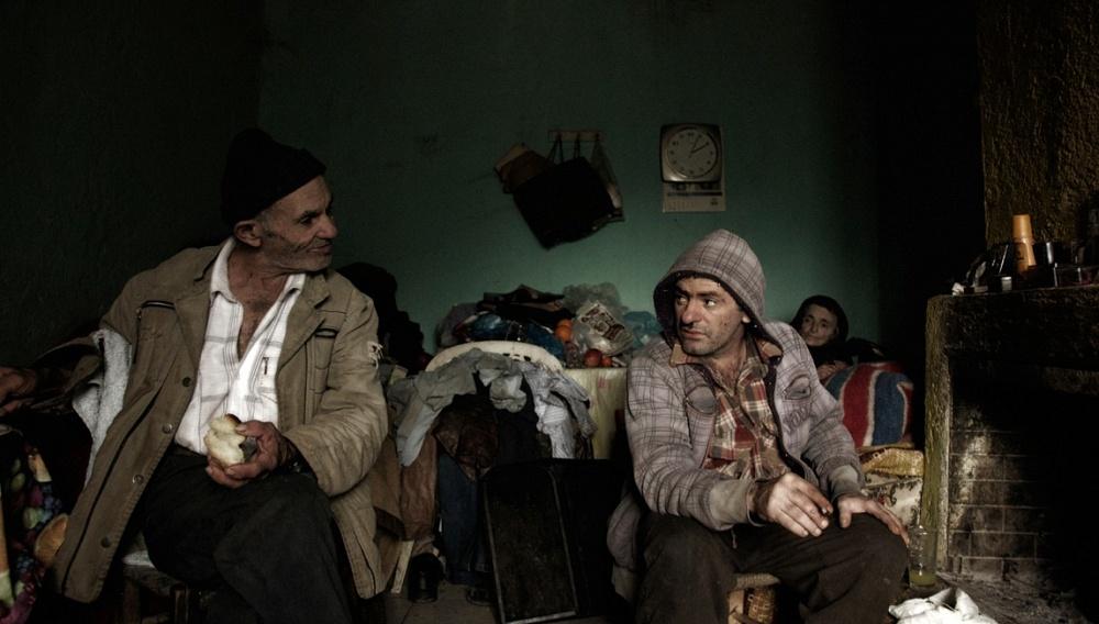 Οι δημιουργοί του «Στο Λύκο» μας ταξιδεύουν στην «άγνωστη» Ελλάδα της κρίσης