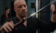 You will be hunted! O Βιν Ντίζελ είναι αθάνατος στο «The Last Witch Hunter»