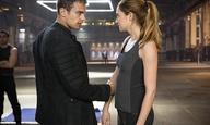 Περισσότεροι νέοι, όμορφοι άνθρωποι σε κίνδυνο. Ερχεται το «Divergent»
