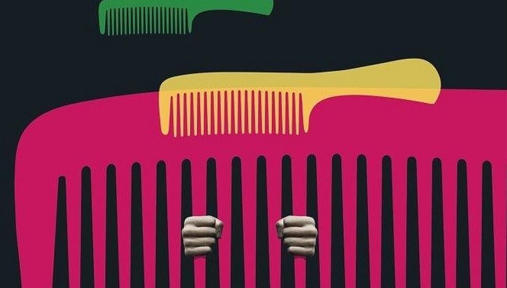 15o Φεστιβάλ Ντοκιμαντέρ Θεσσαλονίκης: Ολοι για κούρεμα στη Μπάμπι!