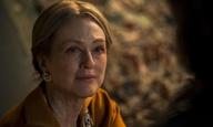 Κάννες 2017: Στο «Wonderstruck», ο Τοντ Χέινς μιλά για την αγάπη: με δυο εποχές, τρεις ταινίες και μια μακέτα