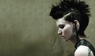 To «The Girl With the Dragon Tattoo» θα γίνει σειρά στο Amazon Prime