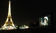 Τα (θερινά) φεστιβάλ δεν είναι ασφαλή από την τρομοκρατία στην Γαλλία