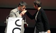 19ο Φεστιβάλ Ντοκιμαντέρ Θεσσαλονίκης: Τελετή Εναρξης, ολέ, ολέ, ολέ