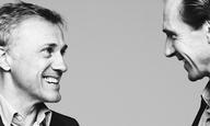 Actors on Actors (μέρος 3ο): όταν οι ηθοποιοί τα λένε μεταξύ τους