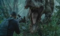 Το «Jurassic World» ισοπεδώνει το παγκόσμιο box office μ' ένα πάτημα
