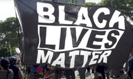 O Σπάικ Λι κυκλοφορεί την #BlackLivesMatter εκδοχή του «They Don't Care About Us» του Μάικλ Τζάκσον