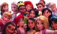 Η Τζίνα Ντέιβις λανσάρει ένα λογισμικό «ελέγχου προκαταλήψεων» κι η Disney είναι η πρώτη που θα το δοκιμάσει