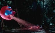 Το «Cosmic Candy» της Ρηνιώς Δραγασάκη κάνει την παγκόσμια πρεμιέρα του στο Fantastic Fest του Τέξας