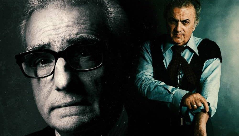«Il Maestro»: ο Μάρτιν Σκορσέζε γράφει για τον Φεντερίκο Φελίνι