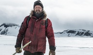 Κάννες 2018 | «Arctic»: Ούτε το πολικό ψύχος δεν μειώνει το hotness του Μαντς Μίκελσεν