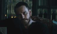 Μάικλ Φασμπέντερ, Μαριόν Κοτιγιάρ βουτηγμένοι στο αίμα: Δείτε το πρώτο τρέιλερ του «Macbeth»