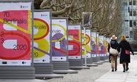 Το 71o φεστιβάλ Βερολίνου, θα γίνει online!