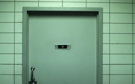 Πρώτες εικόνες από τον τέταρτο (σκοτεινό) κύκλο του «Stranger Things»