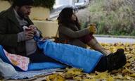 Φεστιβάλ Δράμας 2014: «Home» της Μάντυς Σωτηρίου