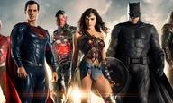 O Μπεν Αφλεκ αναζητά ήρωες στο πρώτο τρέιλερ του «Justice League»