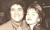 Ο Πέδρο Αλμοδόβαρ εκθέτει τη Madonna για όσα έκανε σ' εκείνο το δείπνο του «Truth or Dare» (όταν παρενόχλησε τον Αντόνιο Μπαντέρας)