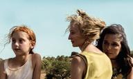 «Figlia Mia»: Η Αλμπα Ρορβάκερ, η Βαλέρια Γκολίνο, ένα κορίτσι κι ένα μυστικό