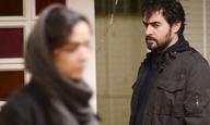 Κάννες 2016: Ο «Εμποράκος» του Aσγκάρ Φαραντί μία διατριβή για το τέλος του «ανδρισμού»