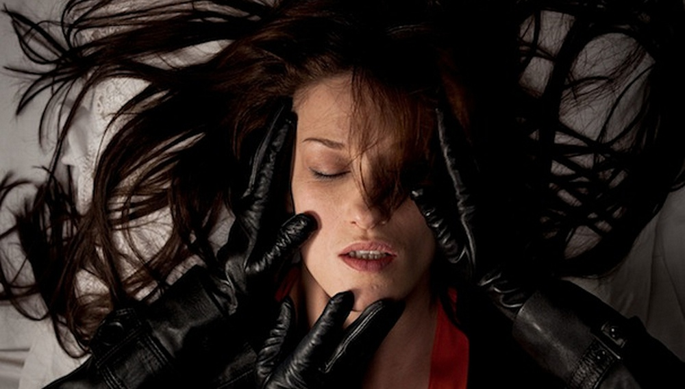 «The Strange Colour of your Body's Tears»: Η νέα ταινία από τους δημιουργούς του «Amer»