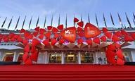 Τελευταία ανακοίνωση: Το Φεστιβάλ Βενετίας δεν ακυρώνεται