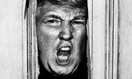 Πώς θα επηρεάσει η εκλογή του Ντόναλντ Τραμπ το αμερικανικό σινεμά;