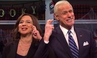 «Please Vote. Like... soon!» Το Saturday Night Live δίνει την τελευταία μάχη 3 μέρες πριν τις εκλογές