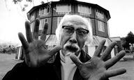 Πέθανε ο cult Ιάπωνας σκηνοθέτης Σεϊτζούν Σουζούκι, o υπέροχος «αλήτης του Τόκιο»