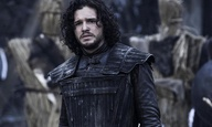«Game of Thrones 5» teasers: «Pride? You fucked my pride!»