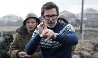 «Final Cut»: Η νέα ταινία του Μισέλ Χαζαναβίσιους θα είναι ένα ριμέικ του «One Cut of the Dead»