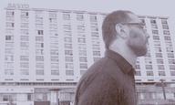 «Μια πολύ μεγάλη ταινία για τον άνθρωπο»: O Kωνσταντίνος Βήτα γράφει για το «Nymphomaniac»
