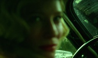 «Carol»: όλα τα βλέμματα της ταινίας σ' ένα μαγικό βίντεο