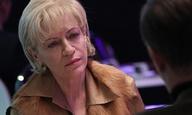 Berlinale 2013: «Child's Pose». Το ρουμάνικο σινεμά ξαναχτυπά (με θύματα)