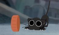 Δείτε το «Kitbull» τη νέα ταινία από το πρόγραμμα SparkShorts της Pixar