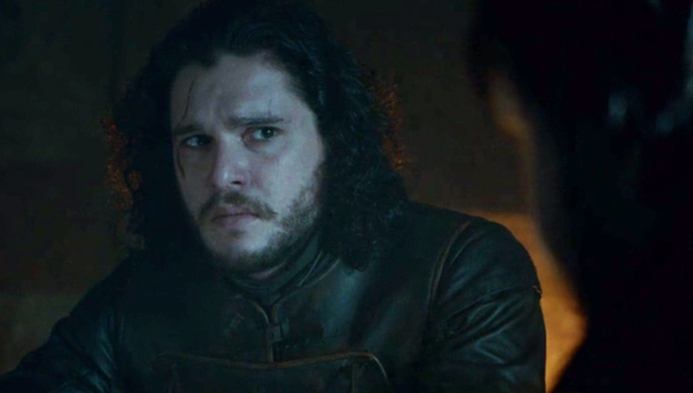 «Game of Thrones», Κύκλος 5, Επεισόδιο 10, φινάλε: Σημειώσεις