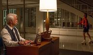 «Mad Men», 7η σεζόν, 12ο επεισόδιο: Time is a flat circle