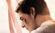 Ο Τομ Κρουζ διασκεδάζει... δέρνοντας στο νέο teaser του «Jack Reacher: Never Go Back»