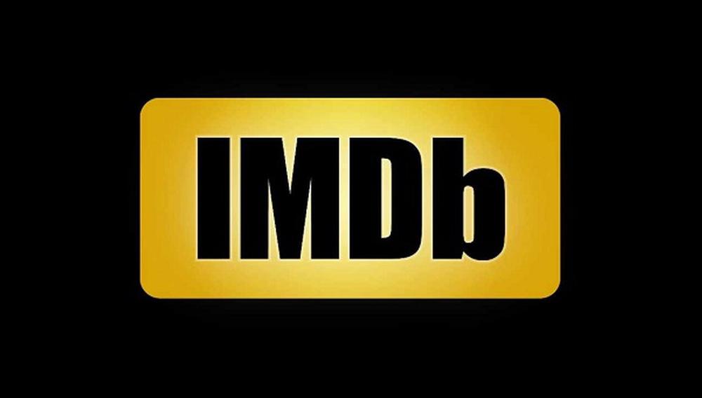 Best of 2017: H λίστα του IMDb με τις τοπ 10 ταινίες της χρονιάς