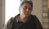 Βραβεία Ελληνικής Ακαδημίας Κινηματογράφου 2012 / Οι Υποψήφιοι: Χρήστος Καρακέπελης